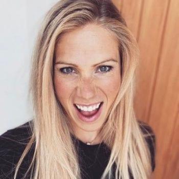 Amy Kilpin