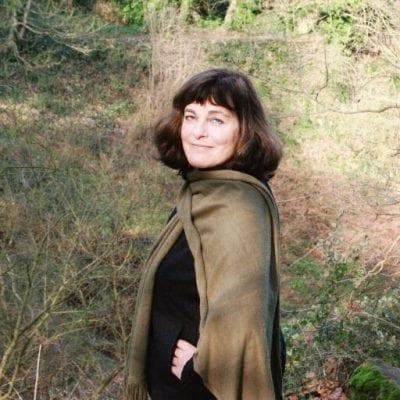 Linda Rose Parkes