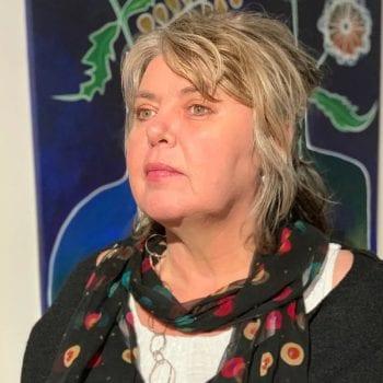 Lisa Macdonald