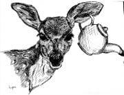 Lupin Vivian Artwork1
