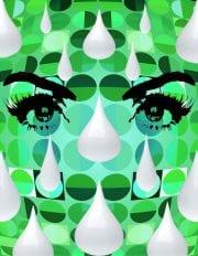 Optique Green