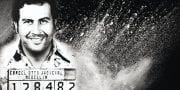 Pablo Escobar The Real Story.jpg