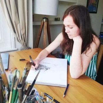 Stephanie Rondel