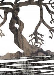 Treescape 3